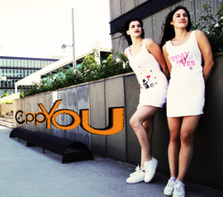 eppyou summer2020 ale+ely.jpg