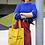 Thumbnail: Trendy Bag Orange | reBeat