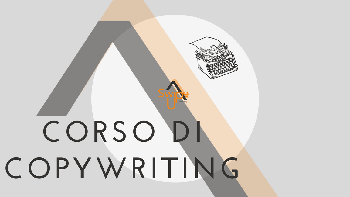 CORSO DI COPYWRITING -swipeup.png