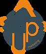 swipeup logo.png