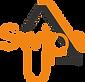 swipeup logo_2.png