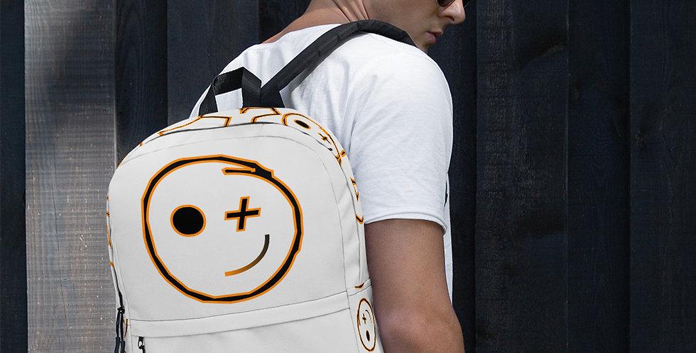Backpack EppYouSmile