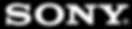 sony_logo_PNG4.png
