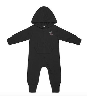 Tutina per neonato | Unique