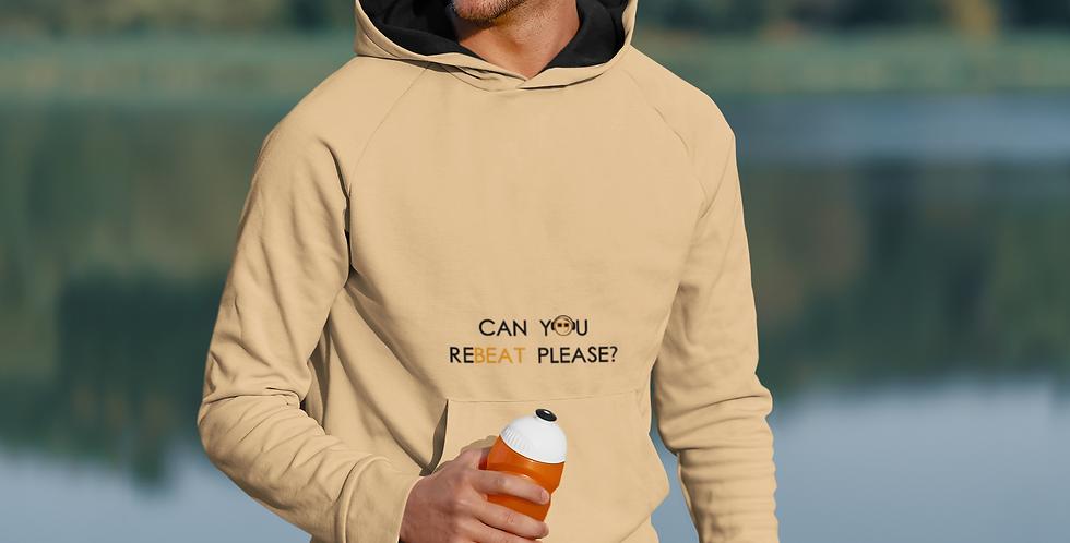 Premium Hoodie ReBeat