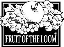 Fruit of the loom EppYou