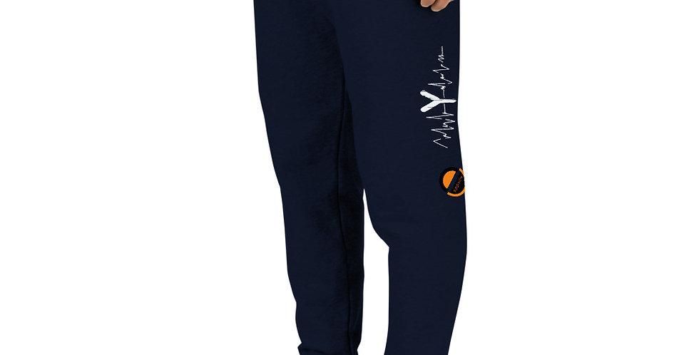 Pantaloni Tuta Unisex | PulseY