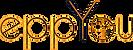 eppyou logo web 2021.png