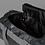 Thumbnail: Travel Bag | WoodMood