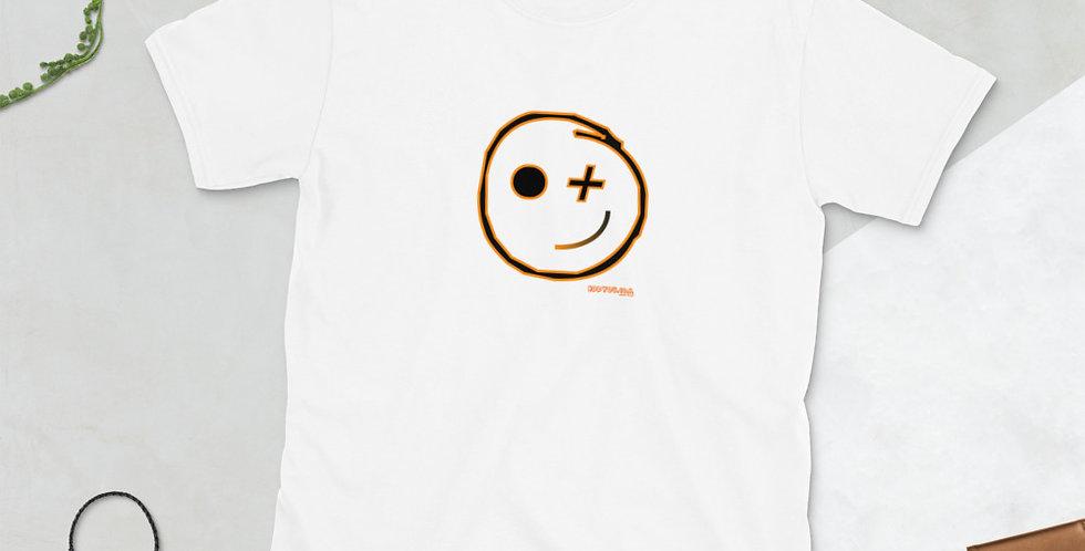 T-Shirt Smile EppYou