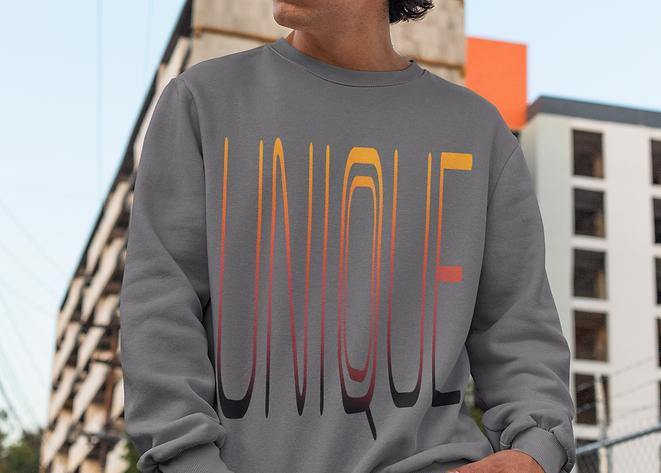 sweatshirt-mockup-featuring-a-cool-man-w