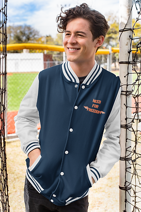 mockup-of-a-relaxed-young-man-wearing-a-