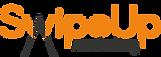 logo swipeup 2021.png