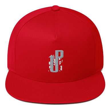 SnapBack Cool Up
