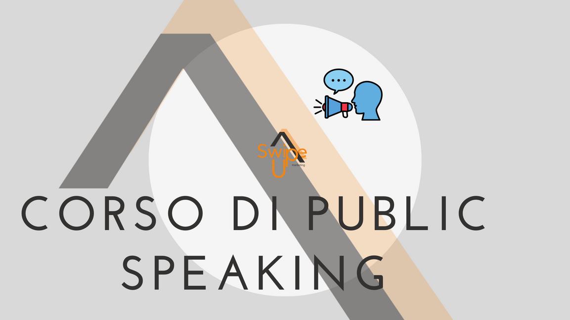 CORSO DI PUBLICSPEAKING -swipeup.png