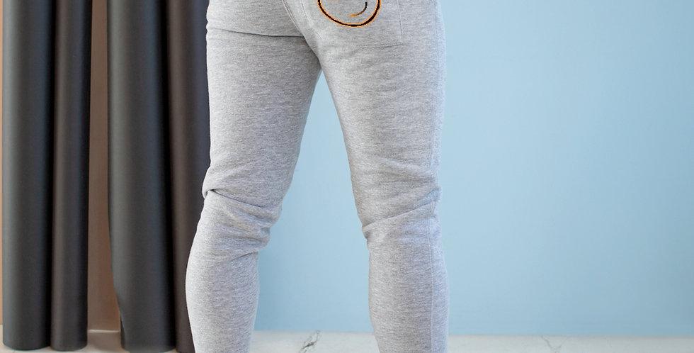 Premium Fleece Joggers | eppYouSmile