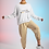 Thumbnail: Sweatshirt ReBeat