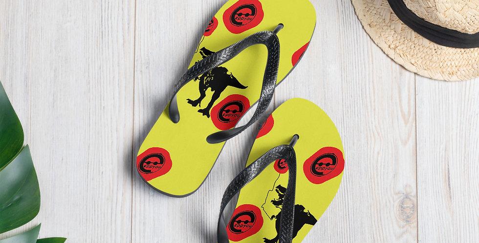 Flip-Flops tyrexEppY