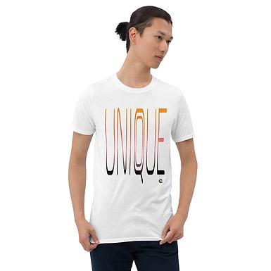 T-Shirt | Stretch.d Unique