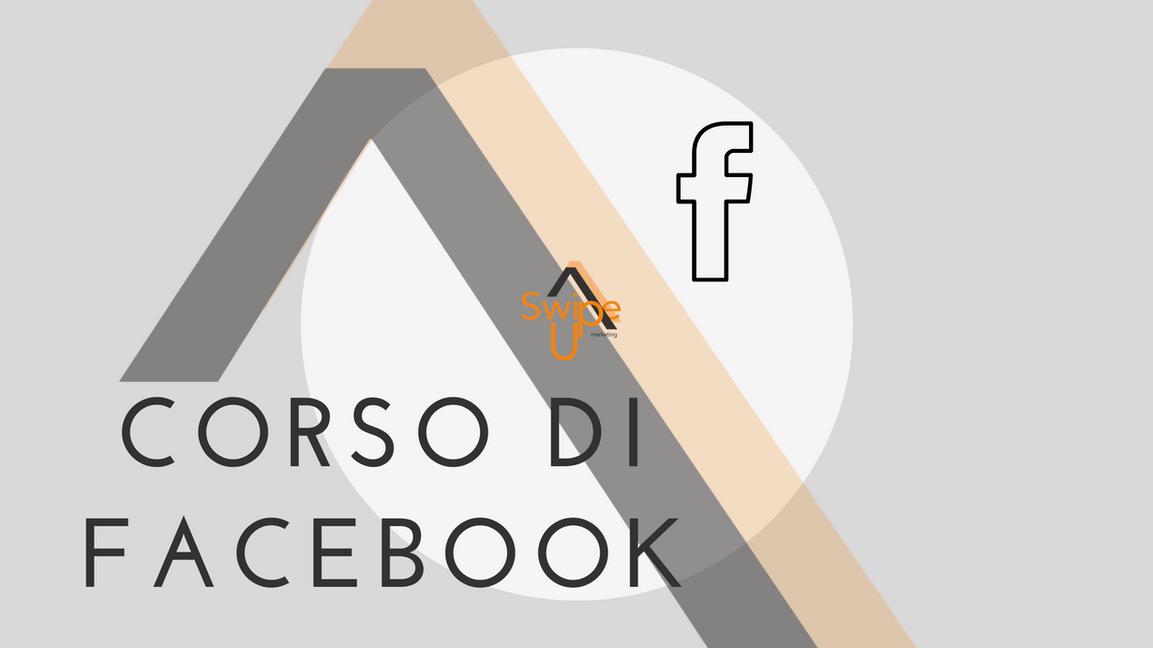CORSO DI facebook -swipeup.png