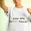 Thumbnail: T-Shirt ReBeat
