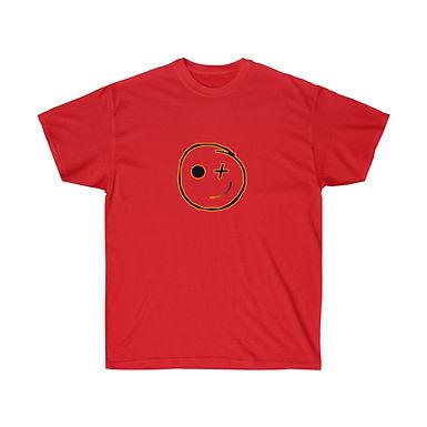 T-Shirt EppYou Logo