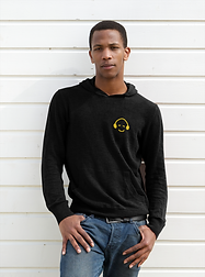 pullover-hoodie-mockup-featuring-a-man-l