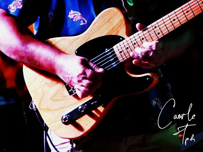 caorle chitarra.jpg