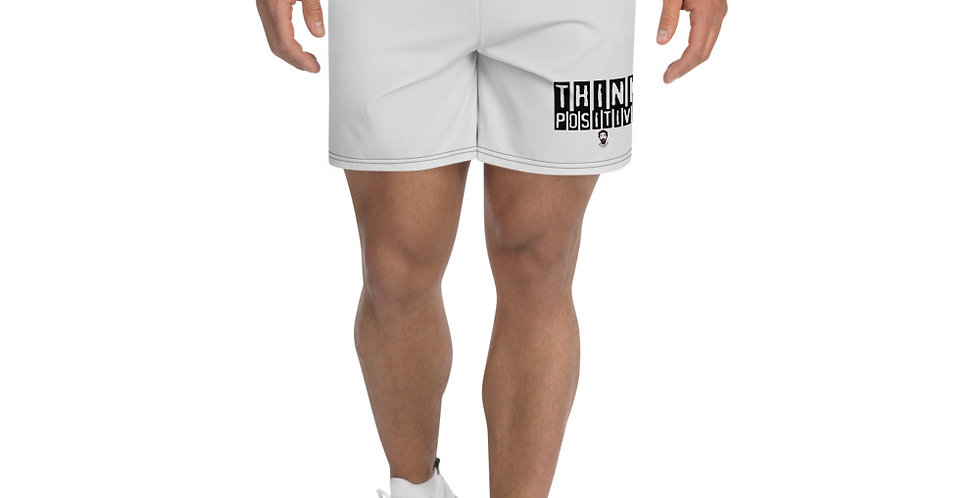 Pantaloncini da uomo | ThinkPositive
