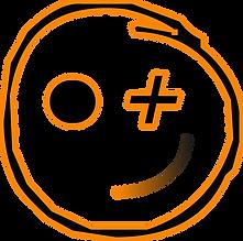 avatar senza cerchio eppyou ago_2020_2.p