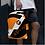 Thumbnail: Zaino EppYou_Logo