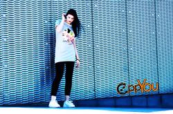 eppyou summer2020 ely.jpg