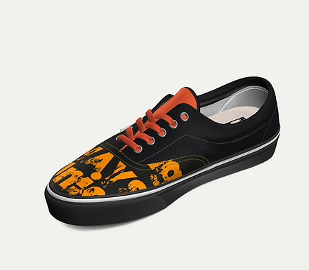 Scarpe Vans® Dark-ERA   NeverStranger
