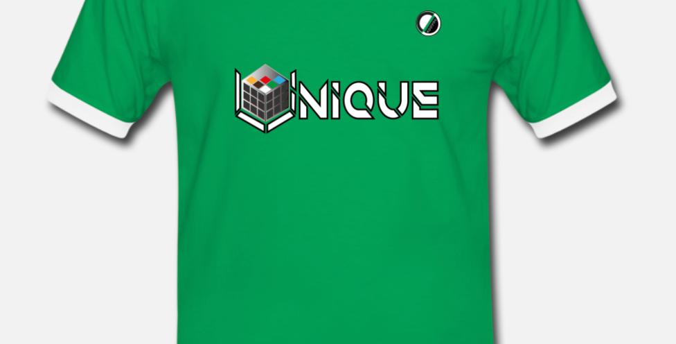 T-Shirt Style | Unique
