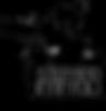 logo stefano intintoli photo video_1.png
