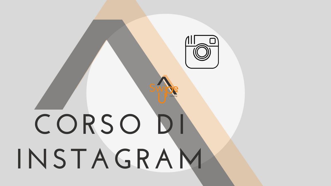 CORSO DI INSTAGRAM -swipeup (1).png