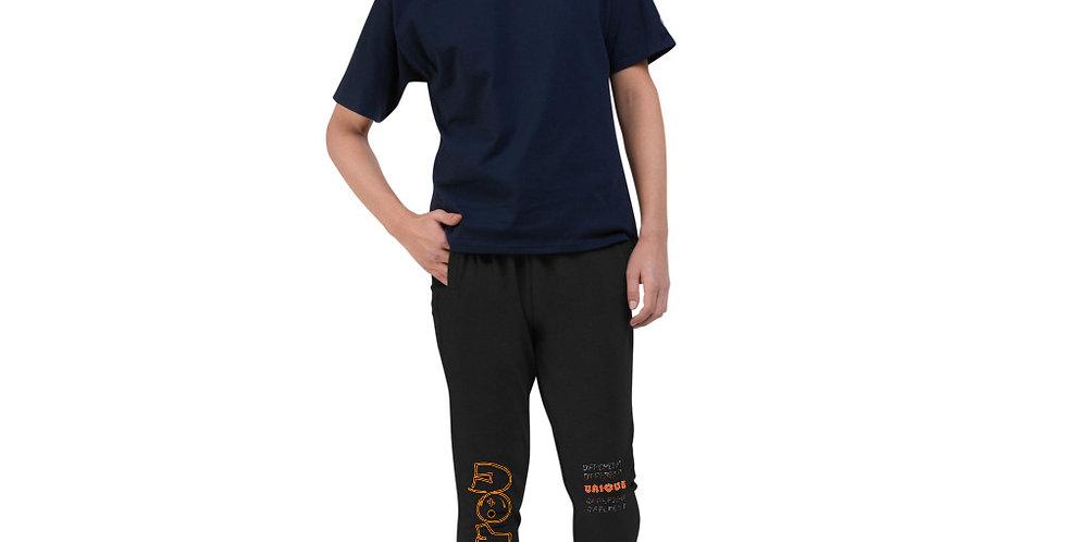Pantaloni Skynny Unique