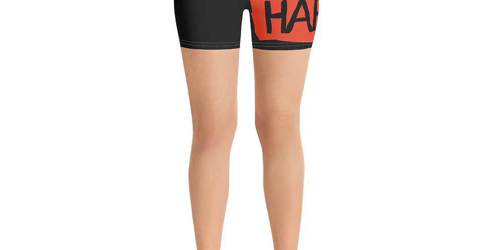 Shorts #beHappy