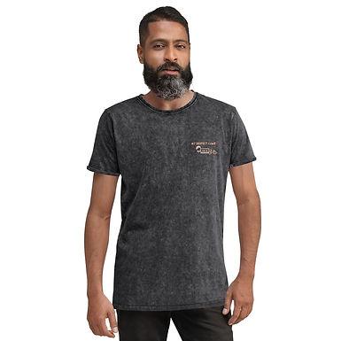 Denim T-Shirt eppyou_hipster_combo