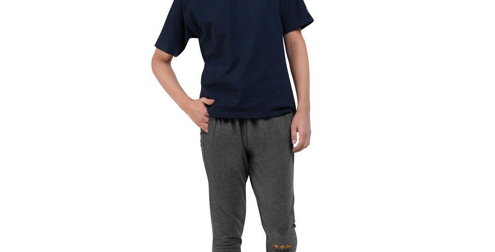 Pantaloni Jogging | we are all Unique