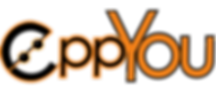 logo eppyou smile_1.png