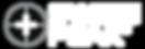 SwissPeak_Logo-header-primary_white.png