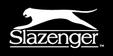 slazenger_menu.png
