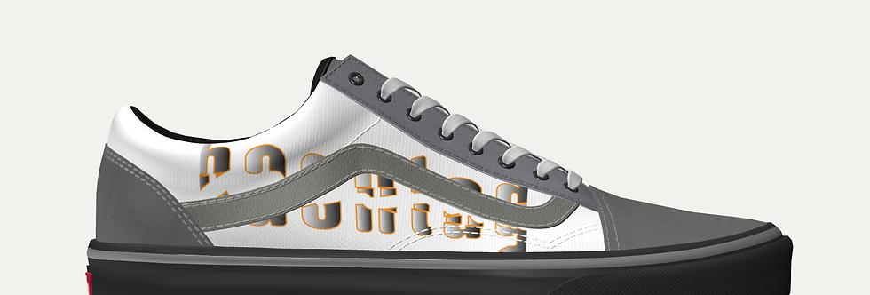 Scarpe Vans® CloudSky | NoHashTag