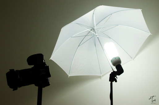 lampada macchina fotografica.jpg
