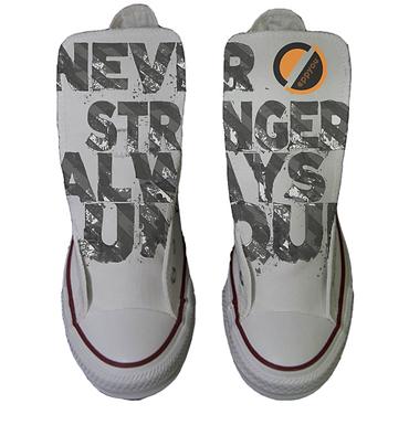 EppYou Converse® | N.S.A.U.