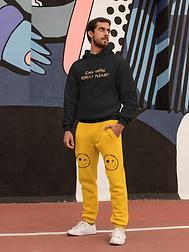 hoodie-mockup-of-a-bearded-man-wearing-s