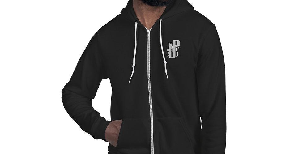 Hoodie sweater | Up