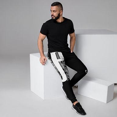 Pantaloni Tuta   UpBlack