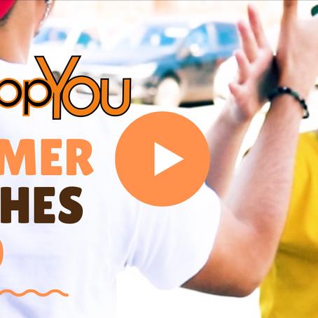 EppYou Summer 2020 è online!